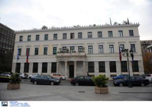 Δήμος Αθηναίων: Εγκρίθηκαν προσλήψεις από το δημοτικό συμβούλιο!