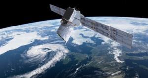 ESA: Παραλίγο να συγκρουστούν δύο δορυφόροι στο διάστημα!