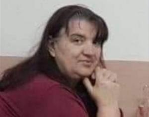 Δράμα: Έτσι πέθανε η Δήμητρα Ζήρδα – Απαντήσεις για τον μυστηριώδη θάνατο της μητέρας που συγκλόνισε!