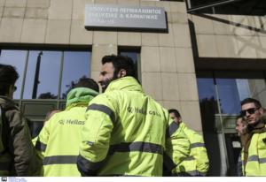 """Σκουριές: Εγκρίθηκαν νέες άδειες στην """"Ελληνικός Χρυσός"""" – Η αντίδραση και το πλάνο της εταιρείας!"""