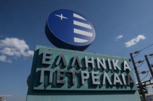 Αιχμηρή δήλωση Σταϊκούρα, Χατζηδάκη για τα ΕΛΠΕ – Απάντηση στον ΣΥΡΙΖΑ