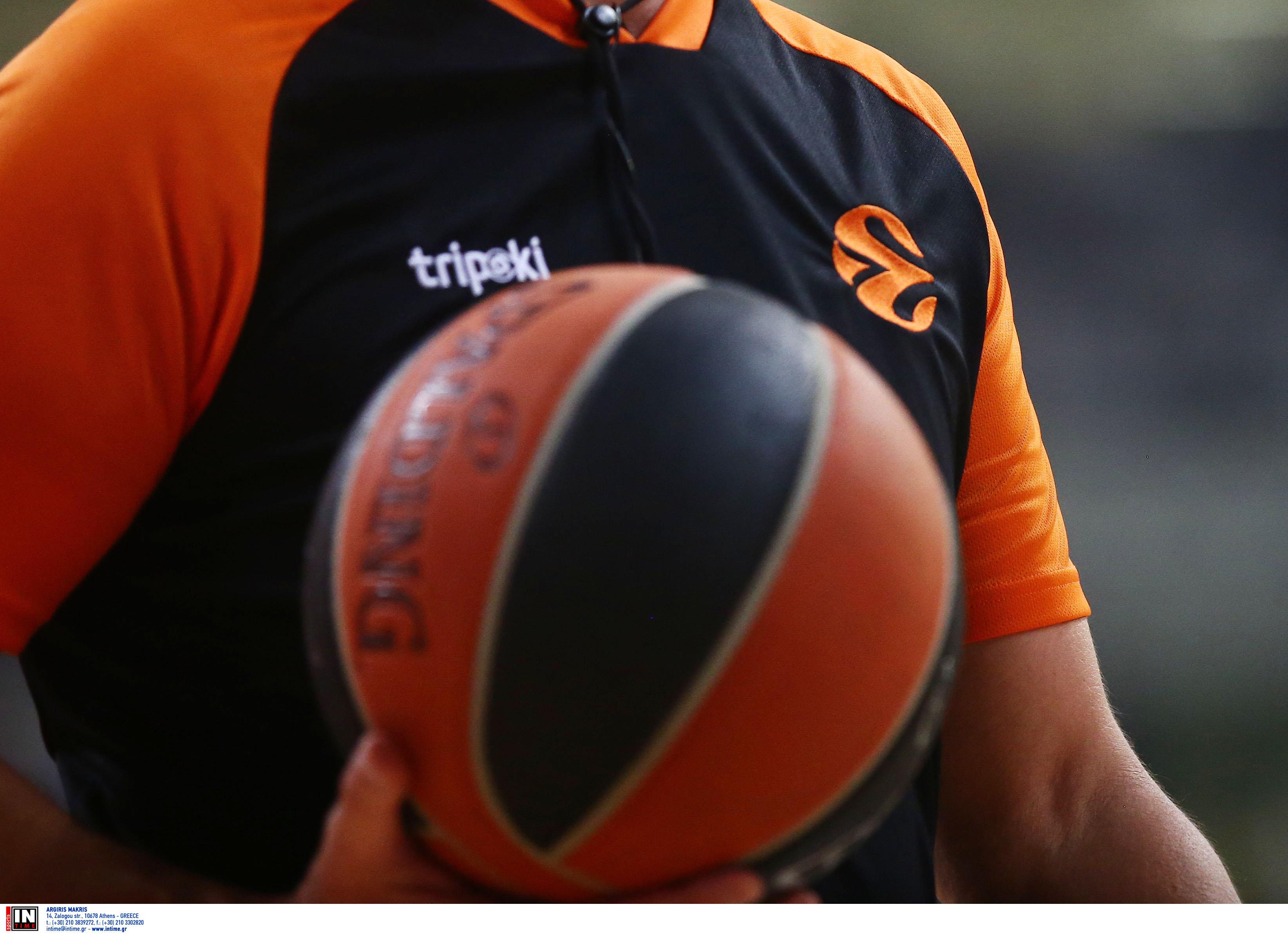 "Euroleague: Ο κορονοϊός ""σάρωσε"" την Εφές! Στον… αέρα το ματς με τον Ερυθρό Αστέρα"