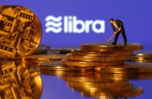 Παραμένει ασαφές το σχέδιο για το χαρτονόμισμα Libra της Facebook