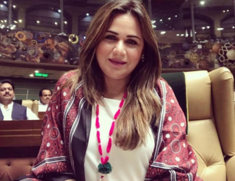 Η όμορφη πολιτικός που… σαγήνευσε ο Ερντογάν στη Νέα Υόρκη – Video