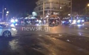 Χούλιγκαν: Αγριεύει η κατάσταση με τις φονικές επιθέσεις εναντίον αστυνομικών!
