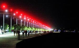 Θεσσαλονίκη – Δήμος Νεάπολης-Συκεών: Μήνυση κατ' αγνώστων για την κλοπή καλωδίων