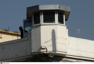 Αποφυλακίζεται ο δικηγόρος Γιώργος Αντωνόπουλος
