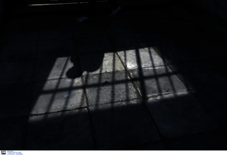 Κρήτη: Κρατούμενος πήρε άδεια και δεν επέστρεψε