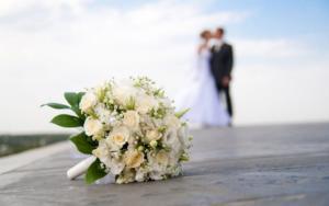 Γάμος και βάφτιση μαζί για γνωστή Ελληνίδα τραγουδίστρια…
