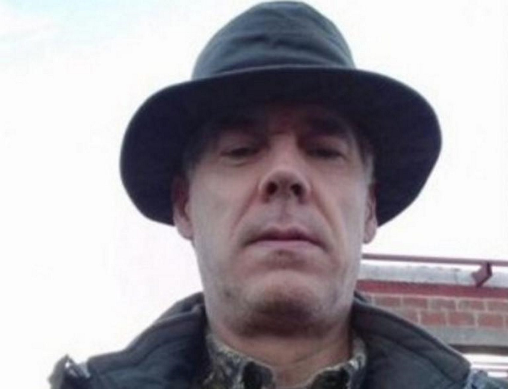 """Φθιώτιδα: Νέα εξέλιξη για τη δολοφονία του Γερμανού κυνηγού με τον """"χρυσό"""" τραπεζικό λογαριασμό – Το τρίτο πρόσωπο!"""