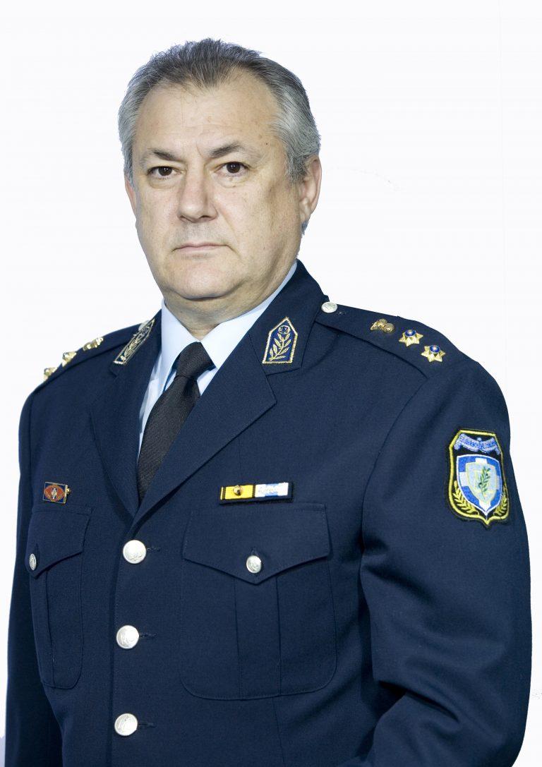 giorgos basilakis 768x1087 - Χρυσοχοΐδης: «Συλλάβετε τον Παλαιοκώστα, είναι θέμα τιμής»
