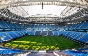 Champions League: Ανακοινώθηκαν τα γήπεδα των τελικών μέχρι και το 2023! [pics]