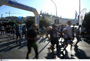 Προσοχή! Κλειστό το κέντρο της Αθήνας – Όλες οι κυκλοφοριακές ρυθμίσεις