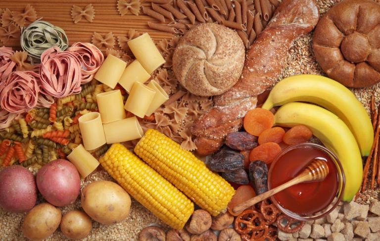 Υδατάνθρακες που πρέπει να αποφεύγονται για καλύτερη διατροφή και δίαιτα