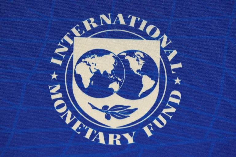 Το τριπλό όφελος της πρόωρης αποπληρωμής του ΔΝΤ