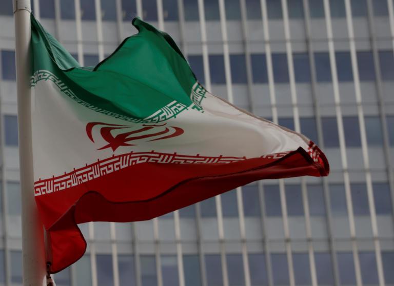 Το Ιράν επιβεβαίωσε τη σύλληψη τριών Αυστραλών πολιτών για κατασκοπεία