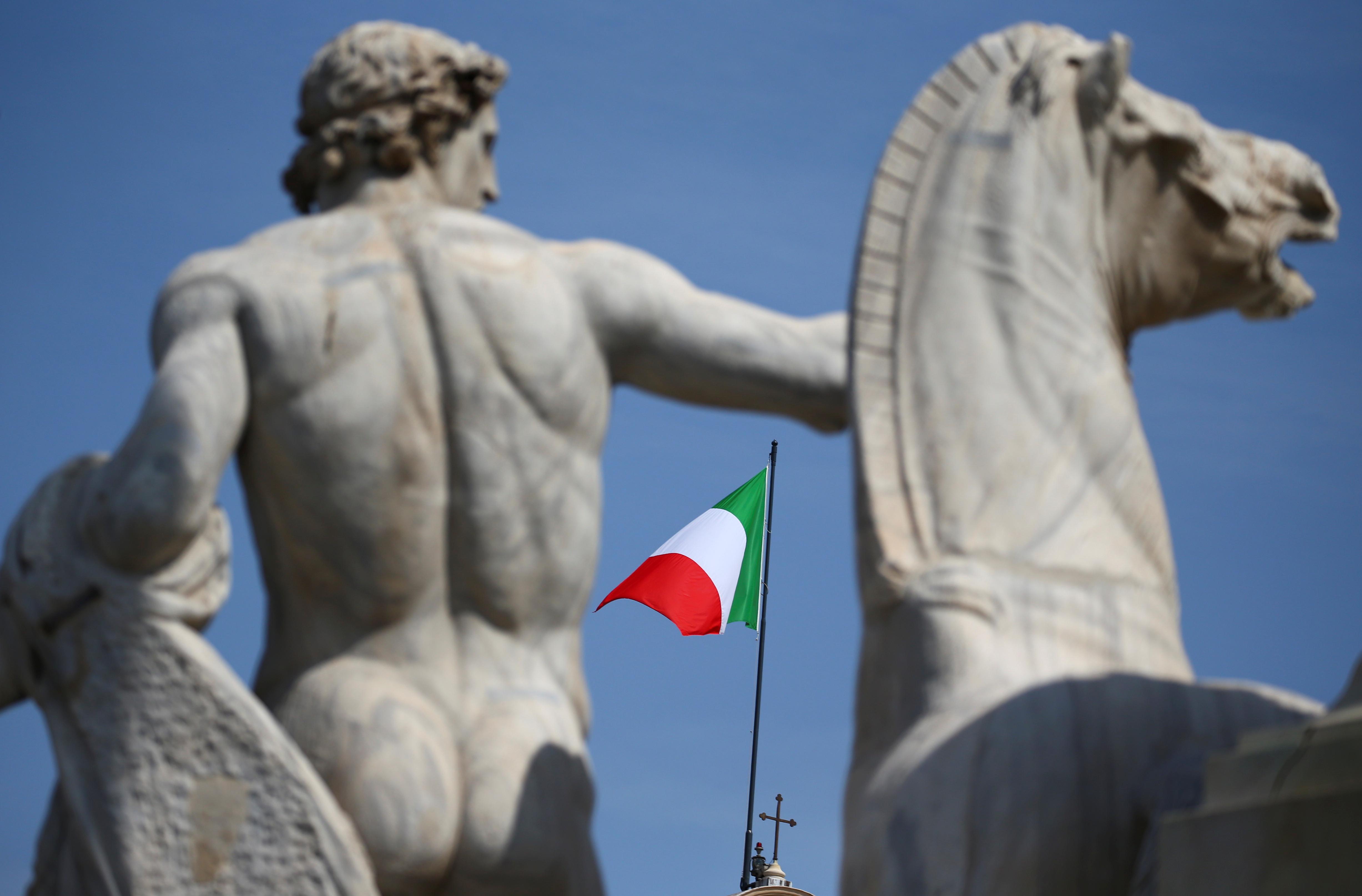 Ρώμη: Τουρίστες πλήρωσαν 430€ για ένα γεύμα! Τους χρέωσαν φιλοδώρημα 80€