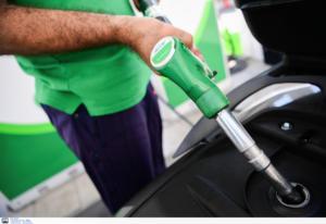 Ανεβαίνει η τιμή στα καύσιμα στη Θεσσαλονίκη – «Δεν υπάρχει λόγος αύξησης» λέει ο Γεωργιάδης