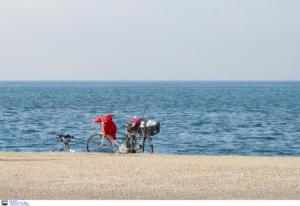 Καιρός: Σήμερα… καλοκαίρι, από αύριο φθινόπωρο με πτώση θερμοκρασίας