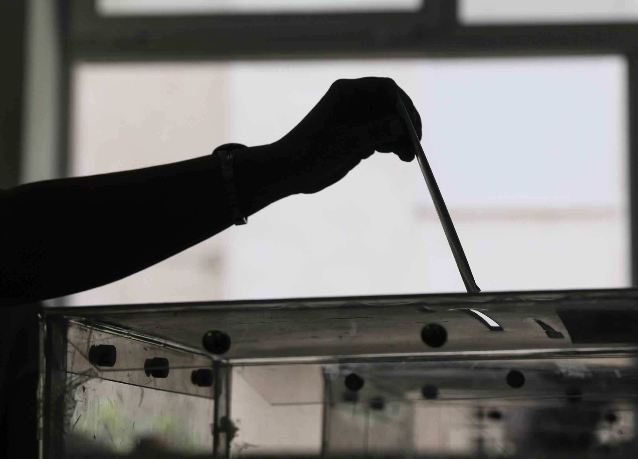 Κόσοβο: Πρόωρες βουλευτικές εκλογές στην Κυριακή