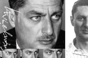 Ένας Ροδόπουλος που έγινε Μ(itia) Καραγάτσης