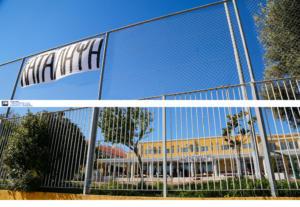 Λάρισα: Καθηγητές ζήτησαν να συλληφθούν μαθητές για την κατάληψη σε σχολείο – Χειροπέδες σε 10 άτομα!