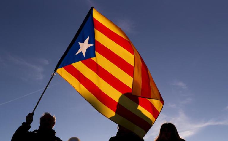 Η Καταλονία εξετάζει lockdown… μόνο τα Σαββατοκύριακα
