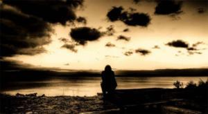 Αυτή είναι η προσευχή που πρέπει να λέτε για να απαλλαγείτε από την κατάθλιψη