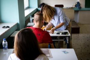 Υπουργείο Παιδείας: 20.558 προσλήψεις αναπληρωτών σε πρωτοβάθμια και δευτεροβάθμια εκπαίδευση