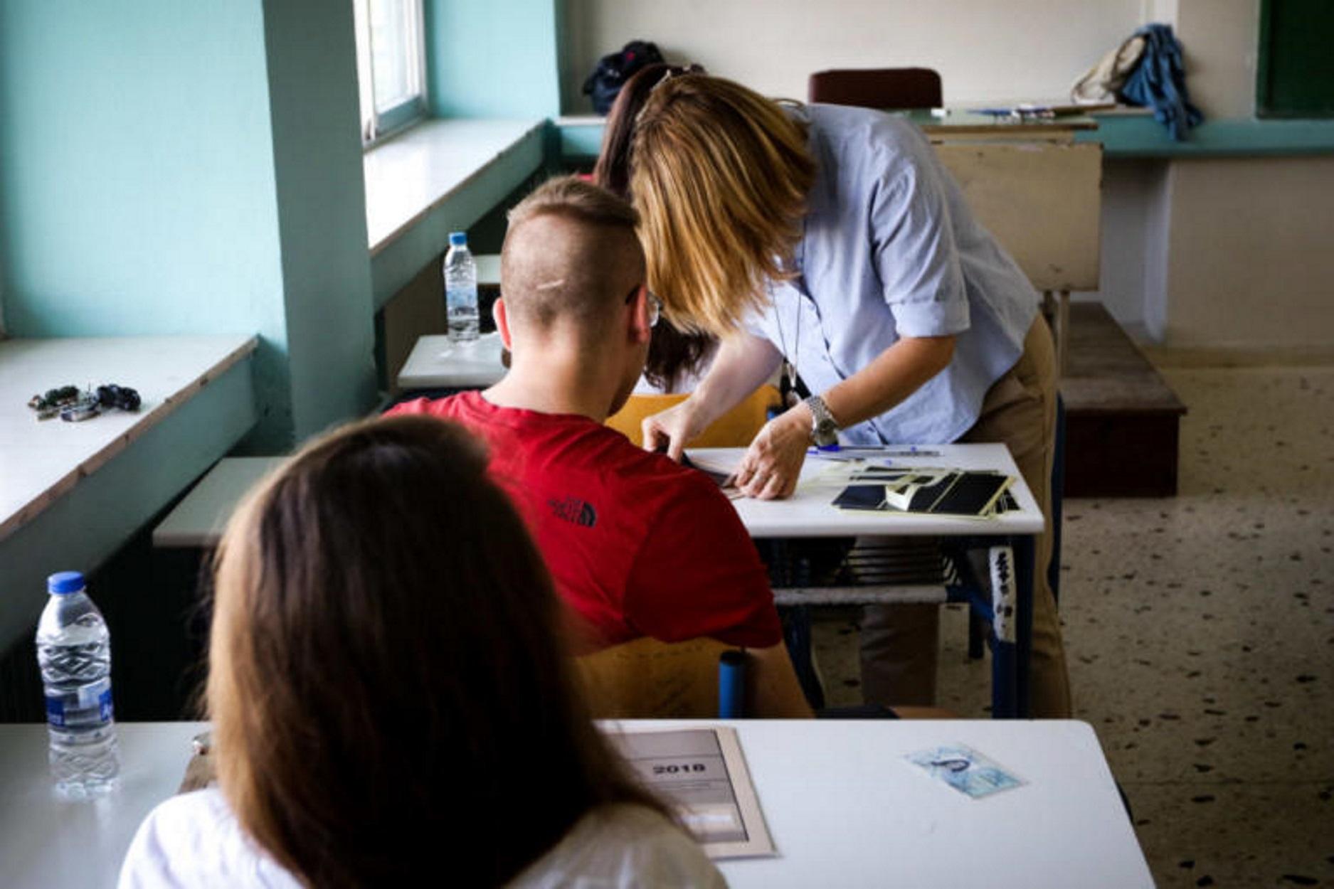 Υπουργείο Παιδείας: 20.558 προσλήψεις αναπληρωτών σε πρωτοβάθμια και δευτεροβάθμια εκπαίδευση - Όλα τα ονόματα