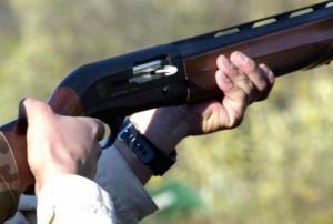 Φθιώτιδα: Κυνηγός πυροβόλησε κατά λάθος συγχωριανό του!