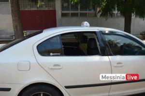 Μεσσηνία: Τον έκλεψαν την ώρα που ψήφιζε – Έμαθε τα δυσάρεστα από τον πρώην δήμαρχο – video