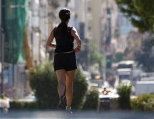 Κοζάνη: «Αναστήθηκε» η κόρη της λίγο πριν χάσει 18.000 ευρώ – Σκηνές και διάλογοι που θα μείνουν αξέχαστοι!