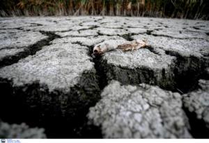 Κλιματική Αλλαγή: Εφιαλτικές προβλέψεις Ζερεφού για καύσωνα κάθε χρόνο και.. δυσβάσταχτο χρέος