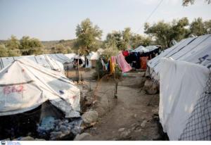 Βόρειο Αιγαίο: 3.500 πρόσφυγες πέρασαν στα νησιά τον Σεπτέμβριο