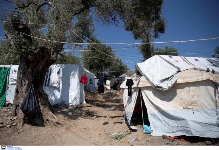 Σύσκεψη για το προσφυγικό στο Βόρειο Αιγαίο – Τι αποφάσισαν οι δήμαρχοι