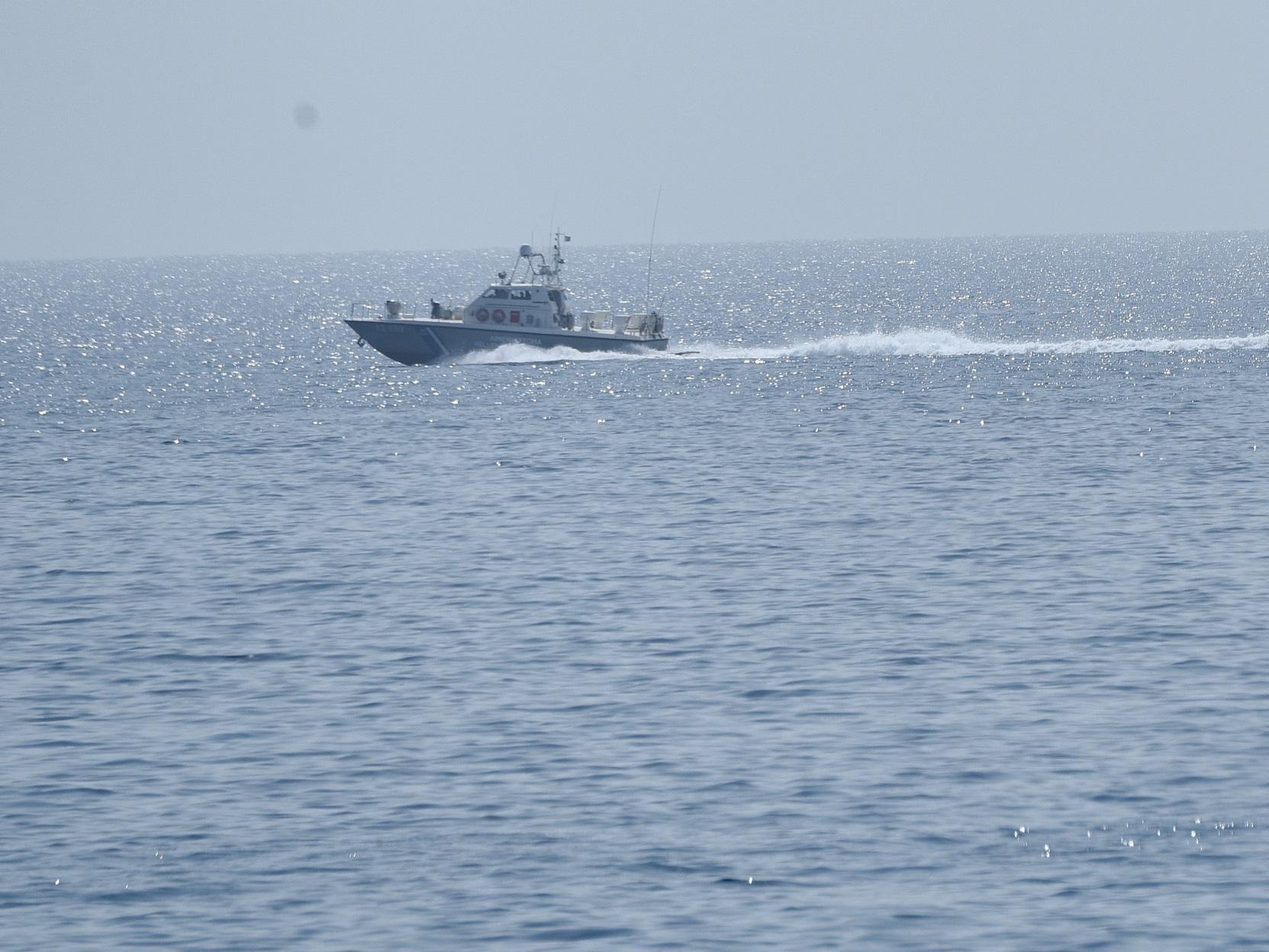 Πύλος: Σήμα κινδύνου από ιστιοφόρο – Σκάφη του λιμενικού και παραπλέοντα στη μεγάλη επιχείρηση!