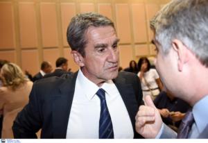 """Υπόθεση Novartis: Ο Λοβέρδος έκανε μήνυση στην Τουλουπάκη – Αναφορά στον… """"Ρασπούτιν"""" – Παπαγγελόπουλο"""