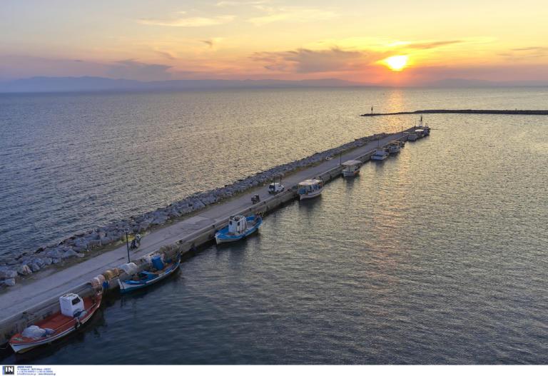 Πώς τα ιδιωτικά σκάφη απειλούν τα οικοσυστήματα – Τι συμβαίνει στην Ελλάδα