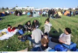 Χωρίς διερμηνείς η υπηρεσία Ασύλου λόγω πολύμηνης καθυστέρησης των δεδουλευμένων