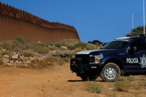 Μεξικό: Νέα έρευνα για την απαγωγή και δολοφονία 43 φοιτητών το 2014