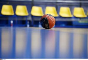 Με Παναθηναϊκό και ξένα πρωταθλήματα οι αθλητικές μεταδόσεις της ημέρας (25/11)