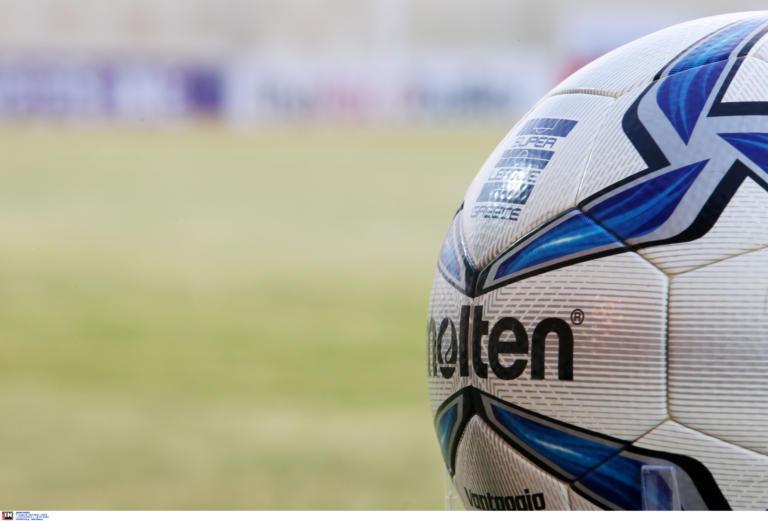 Αθλητικές μεταδόσεις με το ΠΑΣ Γιάννινα – ΑΕΚ