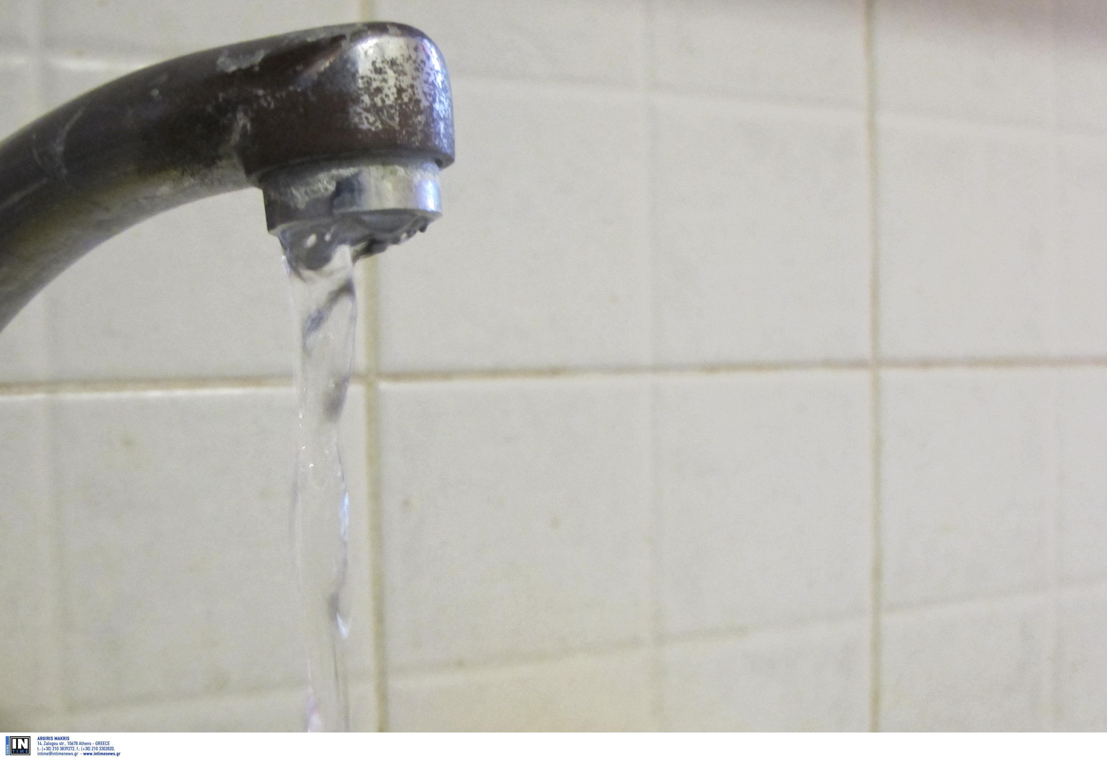 Θεσσαλονίκη: Επικίνδυνο και ακατάλληλο το νερό σε οικισμό του δήμου Βόλβης λόγω ραδιενέργειας!