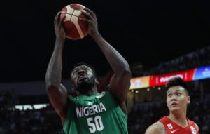 Μουντομπάσκετ 2019: Στους Ολυμπιακούς Αγώνες Νιγηρία και Ιράν!