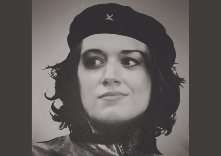 Νοτοπούλου: Δίχως έλεος την «σφυροκοπά» το Twitter για το… ΤΣΕΟ!