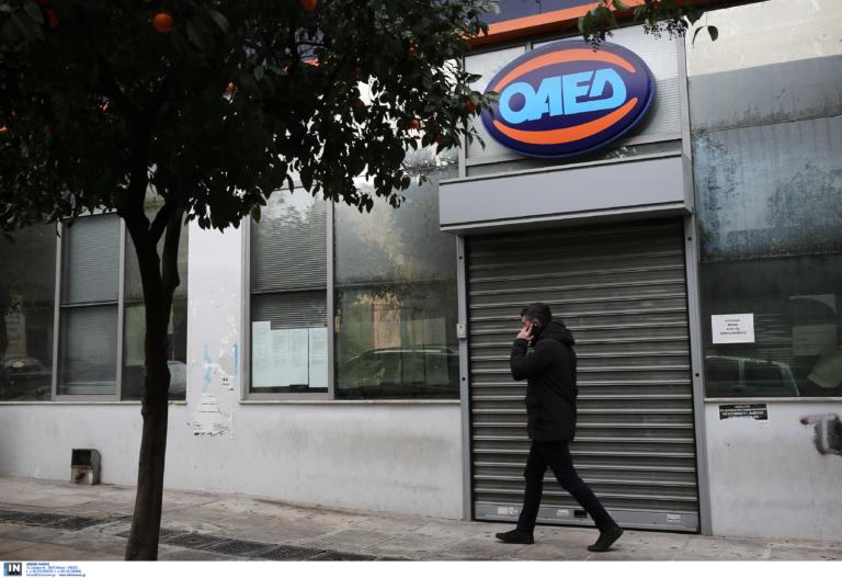 Θεοδωρικάκος: Έρχεται πρόγραμμα απασχόλησης 36.000 ανέργων
