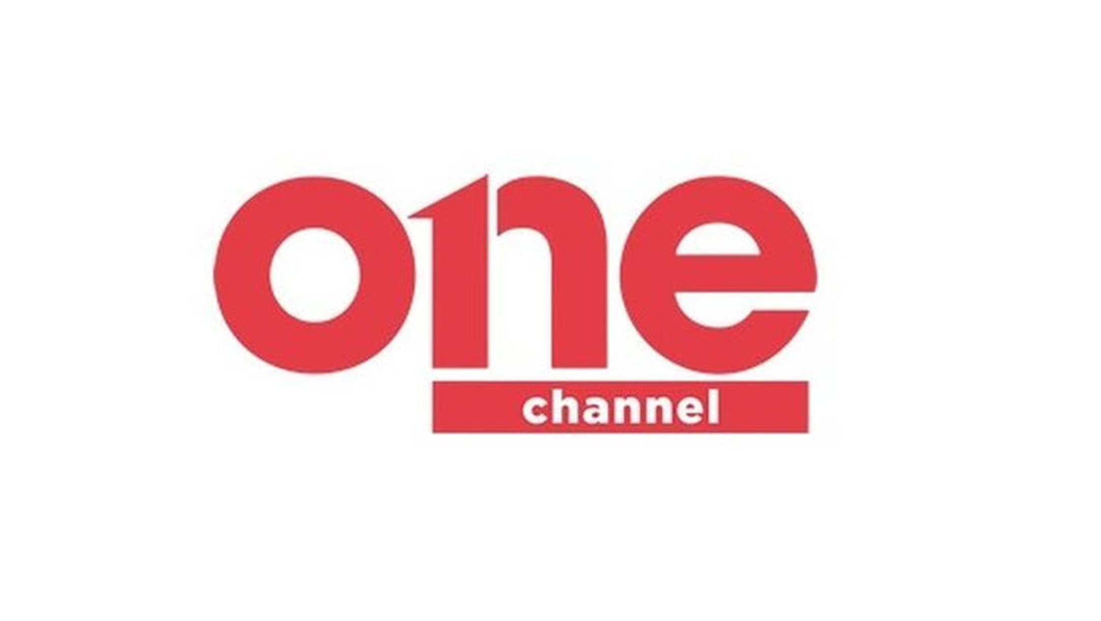 ONE channel