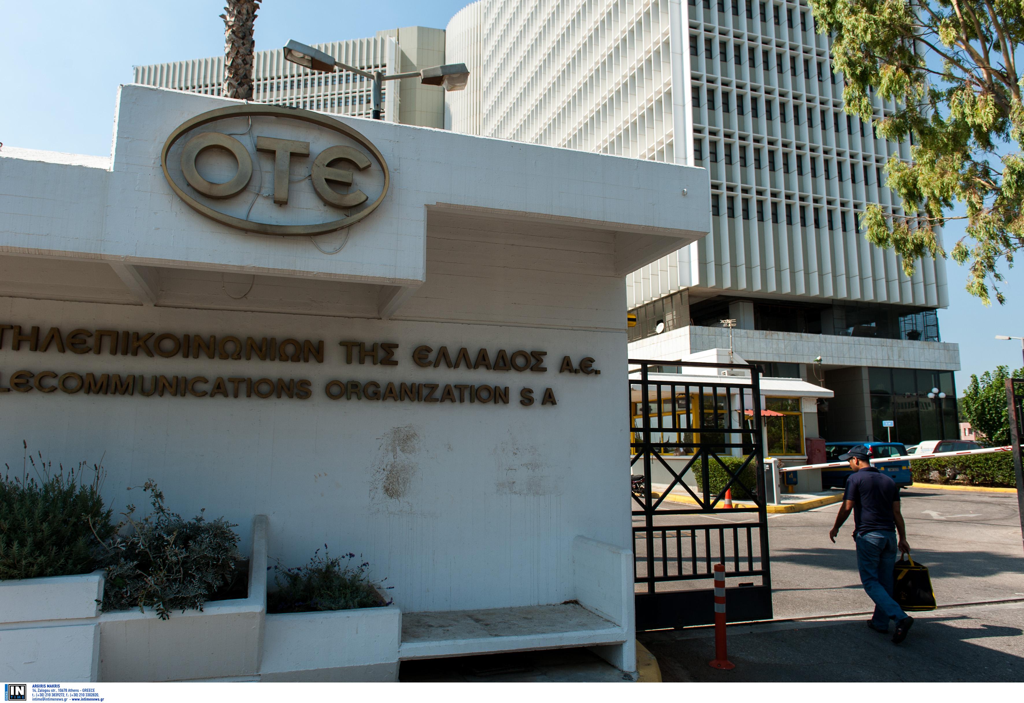 Ο ΟΤΕ δείχνει το δρόμο και σε άλλες επιχειρήσεις για έξοδο στις αγορές – Τι θα κάνει το ελληνικό δημόσιο