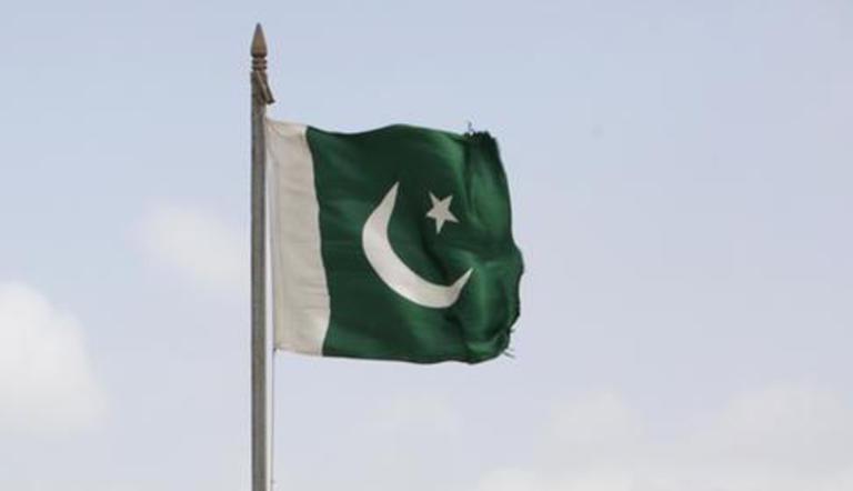Πακιστάν: Ισόβια σε τρεις άντρες που σκότωσαν γυναίκες επειδή… διασκέδαζαν σε γάμο